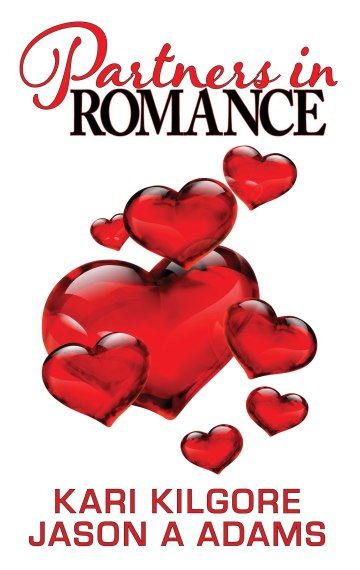 Partners-in-Romance-Cover